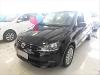 Foto Volkswagen gol g6 1.0 MI 4P. 2013/2014 Flex PRETO