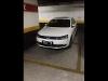 Foto Volkswagen jetta 2.0 tsi highline 211cv...