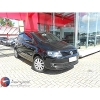 Foto Volkswagen fox hatch prime 1.6 2010 flex 41749...