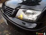 Foto Vw - Volkswagen Bora ico, Completo, bancos...