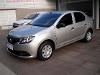 Foto Renault Logan 2014 Novo.