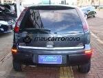 Foto Chevrolet corsa hatch maxx 1.0 8V 4P 2009/
