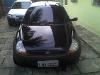 Foto Ford Ka GL 1.0 MPi