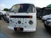 Foto Volkswagen kombi 1.6 mi furgão 8v gasolina 3p...