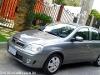 Foto Chevrolet Corsa 1.4 8V Hatch Premium