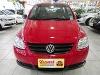 Foto Volkswagen Fox