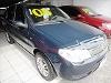 Foto Fiat siena 1.8 mpi hlx 8v flex 4p manual /