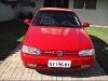 Foto Volkswagen gol 2.0 gti 8v gasolina 2p manual 1996/