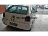 Foto Volkswagen gol 1.8MI(G3) 2p (gg) basico 1996/