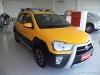 Foto Toyota etios cross 1.5 16V FLEX 4P MANUAL...