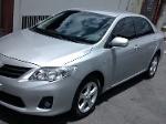 Foto Toyota Corolla Xei 2.0 Flex 16v Automatico -...
