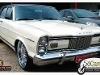 Foto GALAXIE 500 - Usado - Branca - 1974 - R$ 65.000,00