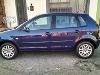 Foto Volkswagen Polo 2003 Completo
