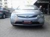 Foto Honda civic 1.8 lxs 16v gasolina 4p automático /
