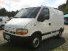Foto Renault master furgao l1h1 2.8 DTI 3P 2004/...