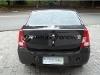 Foto Fiat logan sedan privilege (estilo) 1.6 8v...