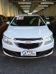 Foto Chevrolet Onix 2013