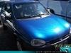 Foto Chevrolet Corsa Hatch WIND 1.0