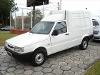 Foto Fiat fiorino 1.3 furgão 8v gasolina 2p manual...