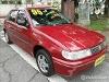 Foto Volkswagen pointer 1.8 cli 8v gasolina 4p manual /