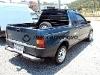 Foto Fiat strada working 1.5 mpi cabine estendida 2000/