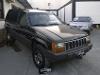 Foto Jeep Grand Cherokee Laredo 4.0 V6