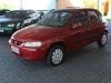 Foto Chevrolet Celta 1.0 4 Portas e Ar Gelando