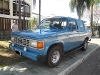 Foto Chevrolet d20 4.0 custom s cs 8v diesel 2p...
