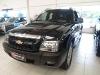Foto Chevrolet S10 Rodeio 2.4 Flexpower 4X2 (Cab Dupla)