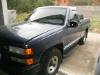 Foto Chevrolet Silverado Pick Up 4.2