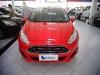 Foto Ford New Fiesta Titanium 1.6 Automatico 2014