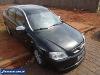 Foto Chevrolet Astra Hatch 2.0 4P Flex 2008 em...