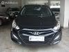 Foto Hyundai i30 1.6 mpfi 16v flex 4p