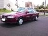 Foto Chevrolet Vectra GLS 2.0 MPFi