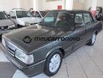 Foto Chevrolet opala comodoro sl/e 4.1 4P 1991/1992...