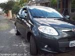 Foto Fiat Palio 1.4 8V Attractive
