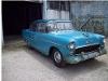 Foto Belair 1955 V8 Automático