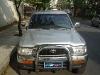Foto Toyota Hilux SR 4x4 3.0 Turbo (cab. Dupla)