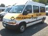 Foto Renault master minibus l2h2 2.5 DCI 16V 3P...