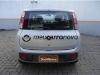 Foto Fiat uno evo vivace 1.0 8V 4P 2015/