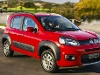 Foto Fiat Uno Way 1.0 (Flex) 4p