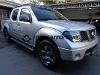 Foto Nissan frontier se (attack) 4X2-MT (C. DUP) 2.5...