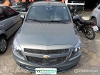 Foto Chevrolet agile 1.4 mpfi lt 8v flex 4p manual...