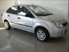 Foto Ford fiesta 1.0 mpi first sedan 8v flex 4p...