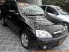 Foto Corsa Sedan Premium 1.4 - Sorocaba - Certo...