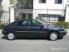 Foto Citroën xantia 2.0 i glx 16v gasolina 4p...