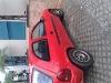 Foto Gm Chevrolet Corsa 1995