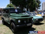 Foto Ford Jeep Willys