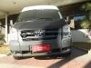Foto Ford transit furgao 330(curto) 2.4TDCI 3P (DD)...