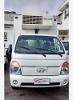 Foto Hyundai Hr Refrigerada 2012